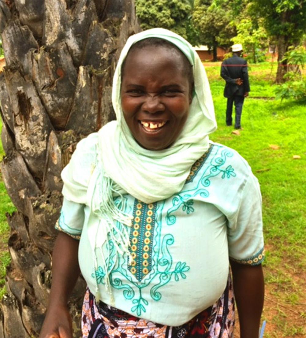 Seed Change Tanzania