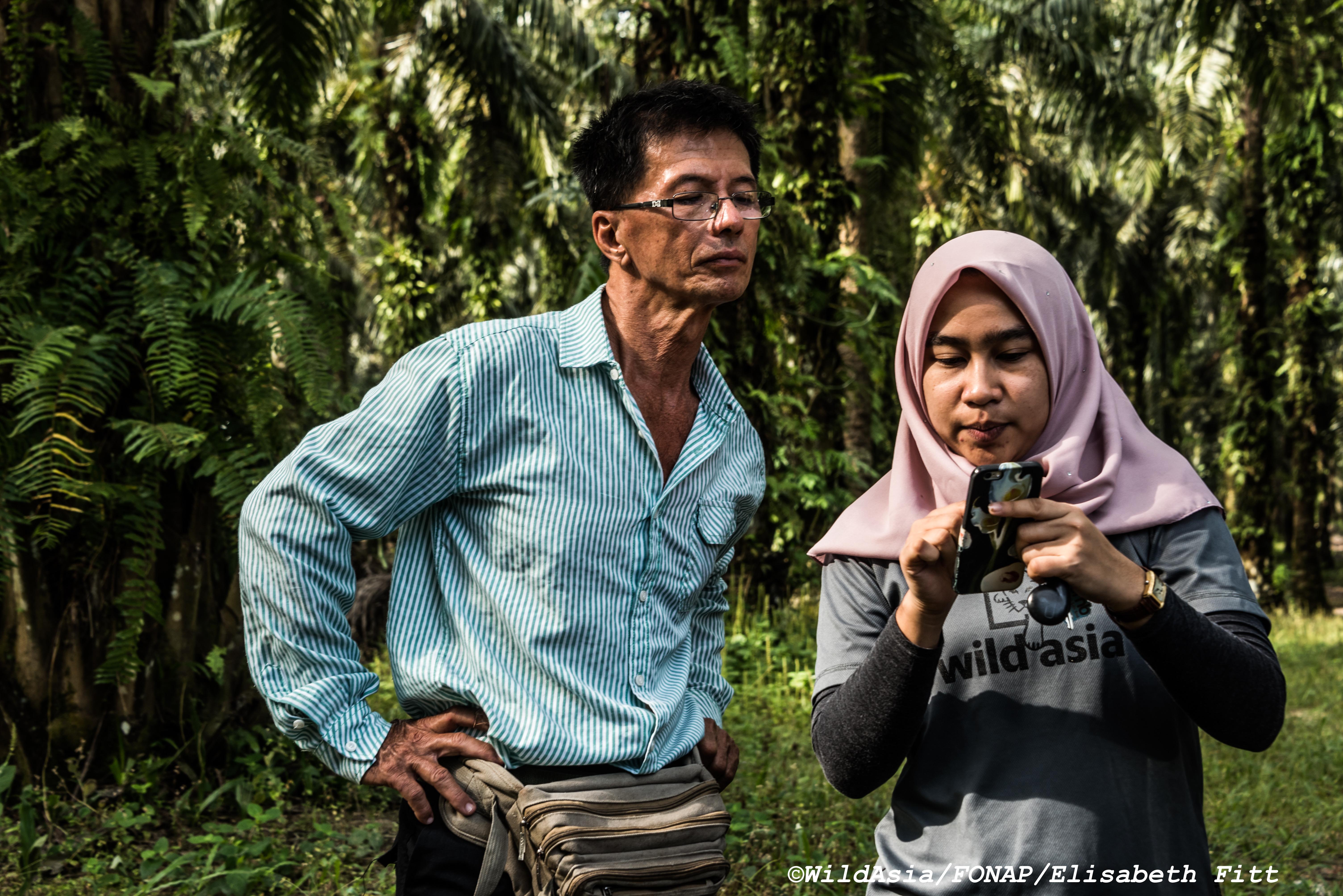 WAGS-Perak_Training-to-Farmer.jpg