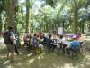 WAGS-KBeluran_Training-at-Farm.jpg