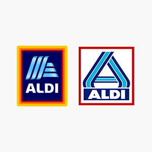 ALDI SOUTH Group